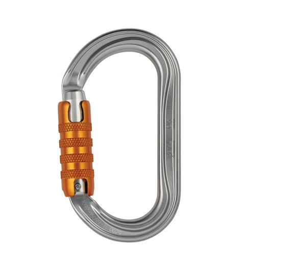 Connettore OK Triact-Lock M33A TL