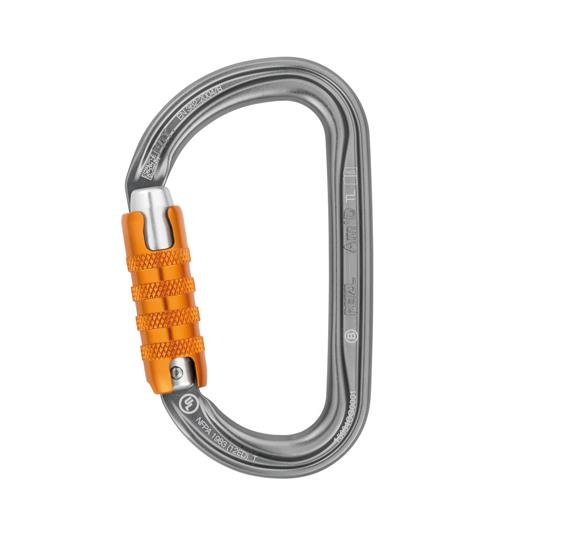 Connettore AM-D Triact-Lock M34A TL